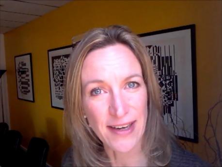 Perfectionism slows progress so GO FOR IT! (+ enjoy Video Wednesday)