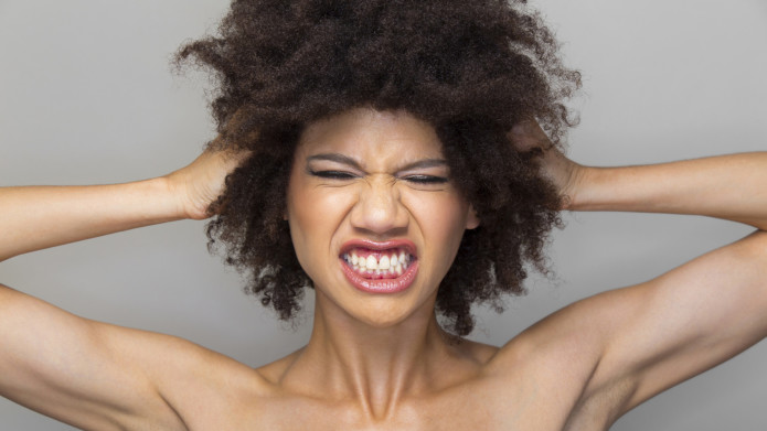Feeling Overwhelmed? 3 Steps to Take Right Now…