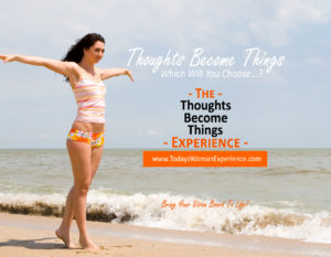 Thoughts Become Things Experience_Magnet_V2