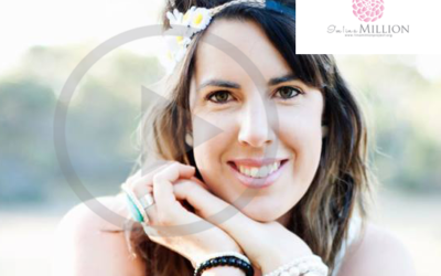 #1IAM Spotlight Interview: Meet Steph Bartlett