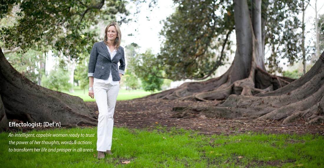 Miriam Castilla Website Header